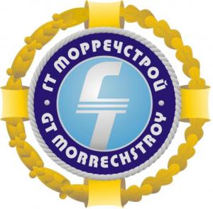 """ЗАО """"ГТ МОРРЕЧСТРОЙ"""""""