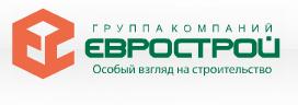 """ЗАО """"КОМПАНИЯ ЕВРОСТРОЙ"""""""