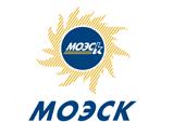 "ОАО ""МОЭСК"""