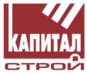 "ООО ""КАПИТАЛСТРОЙ"""